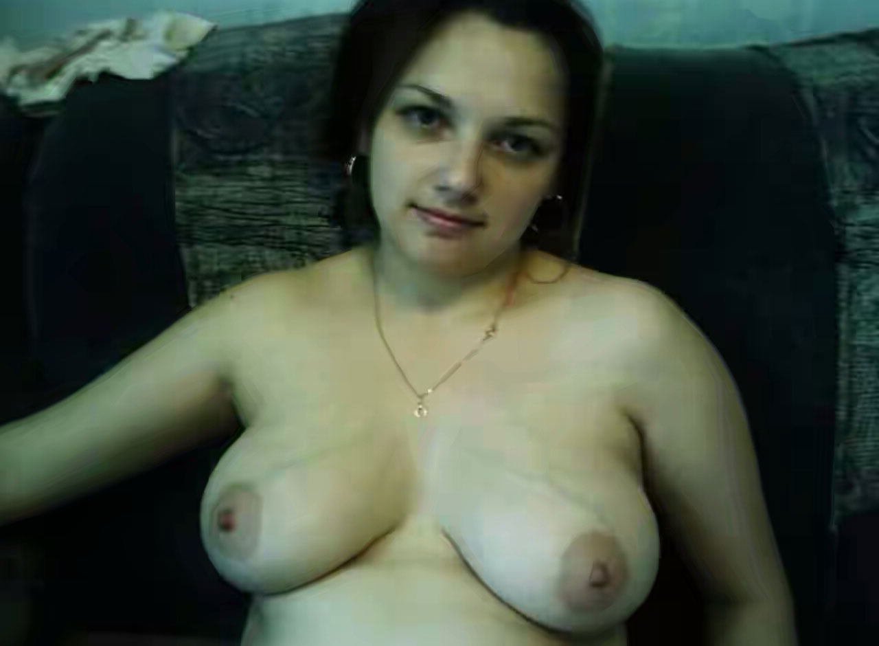 Big boobs big bhavi hot