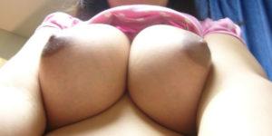 big boobs selfie xx hot