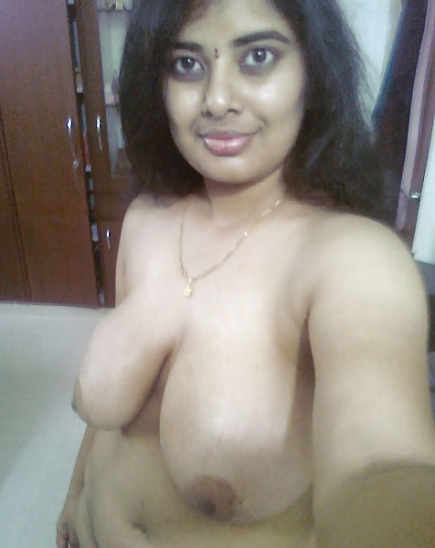 big big boobs Hot bhavi