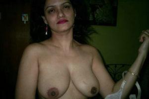 big breast bhabhi nude