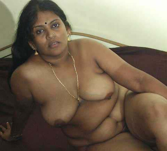 Desi bhabhi sex videos