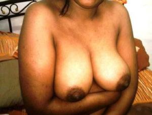big milky bhabhi boobs xx