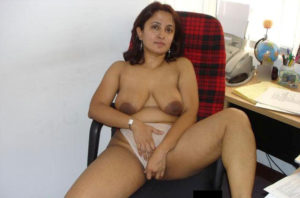 big naked boobs bhabhi