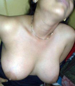 big nasty nipples xx hot pic