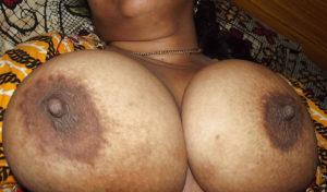 big nasty titts hot bhabhi