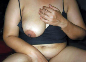 big titts horny bhabhi