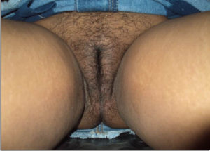 black hairy xxx desi