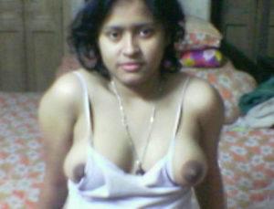 boobs big xx photo