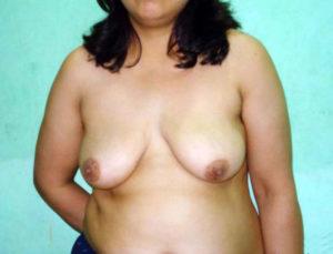 chubby boobs indian bhabhi