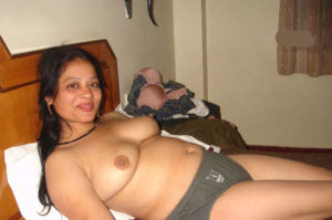 cute milky boobs bhabhi
