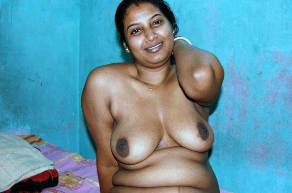 Wet aunty hot indian