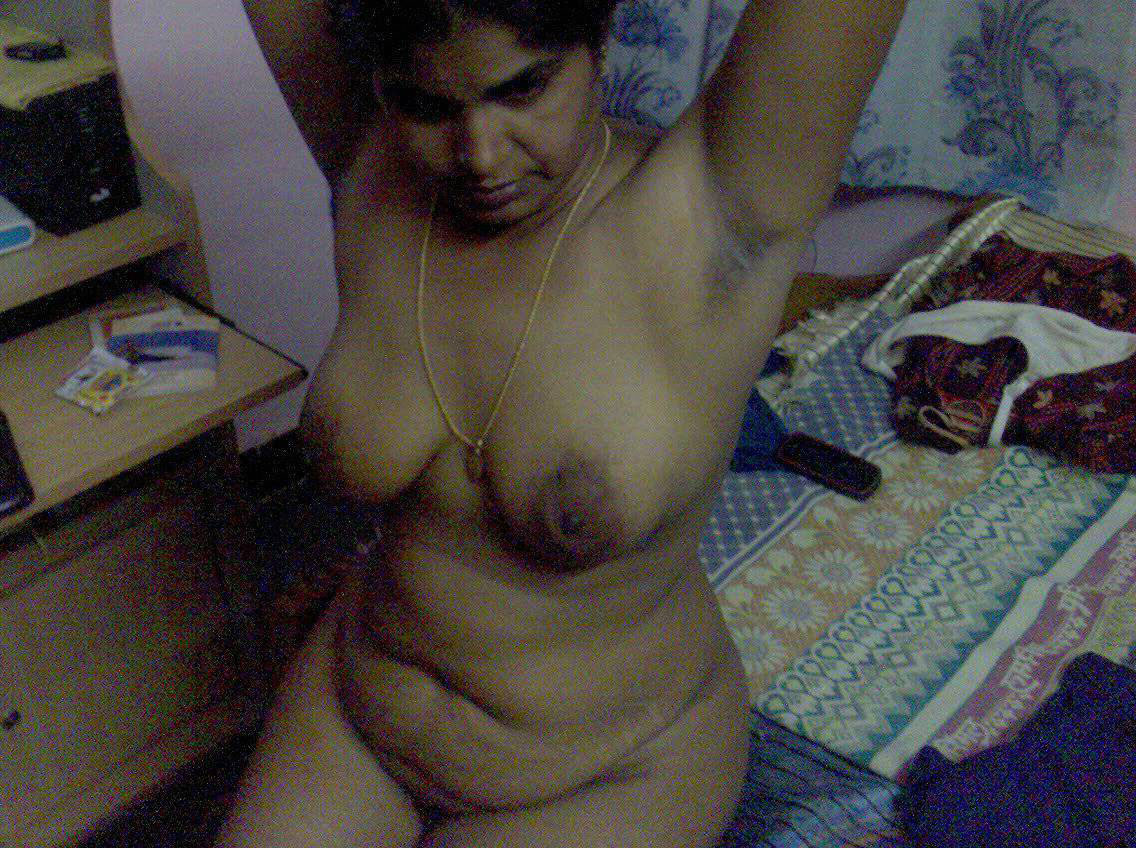 anti bob big mag Xxx desi