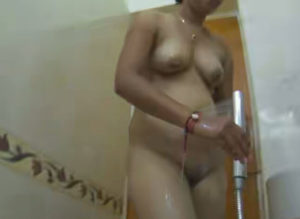 desi aunty full nude xxx