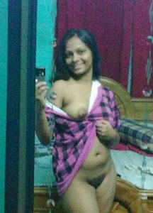 desi aunty horny xx pic