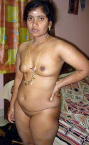 desi aunty sexy nude