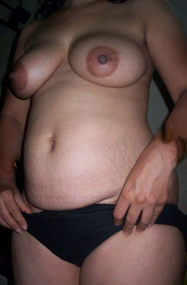 body girls and boys nude
