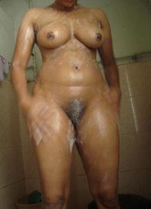 desi aunty xx nude indian