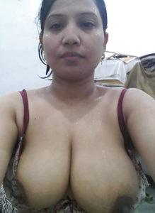 desi aunty xxx boobs nude