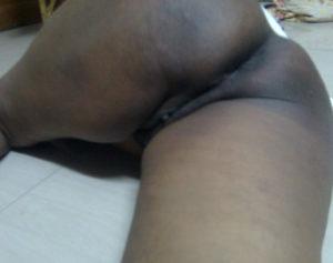 desi bhabhi black ass