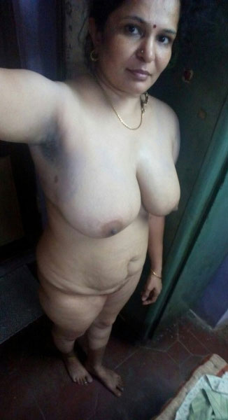Slow desi strip naked really like