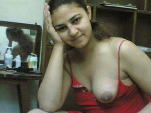 desi bhabhi sexy titts