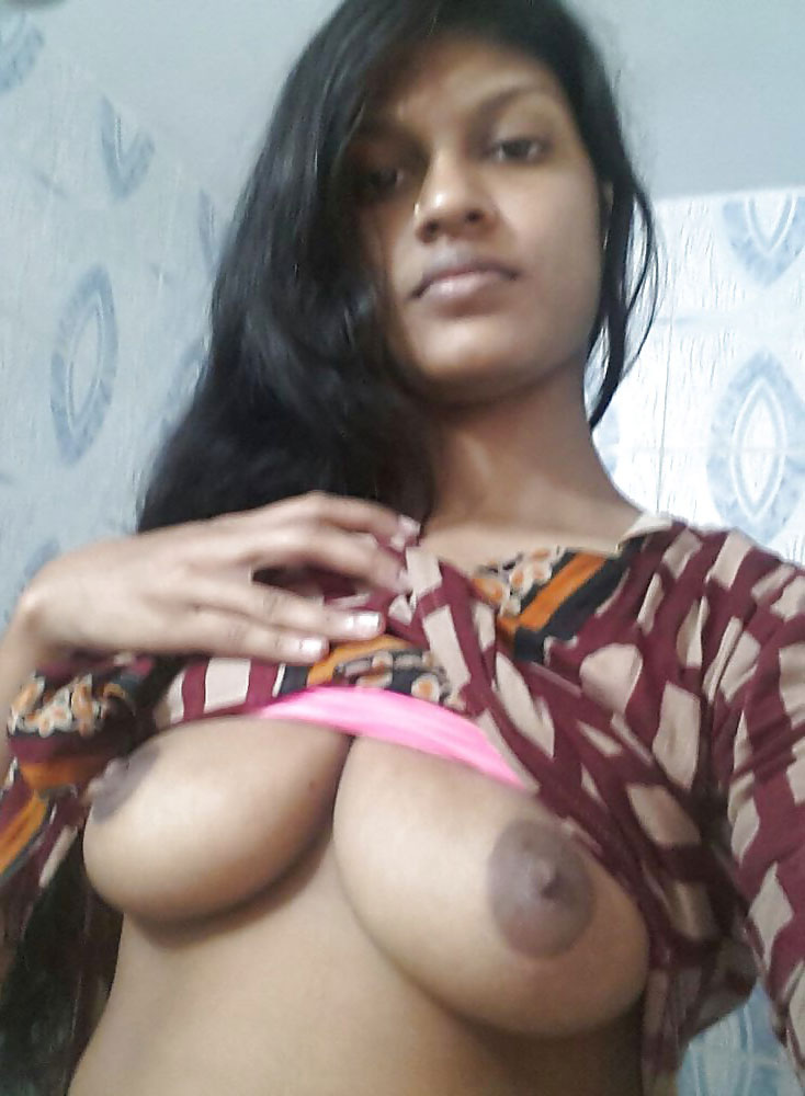 indian desi bhabhi boobs