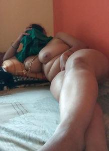 desi bhabhi shy full nude