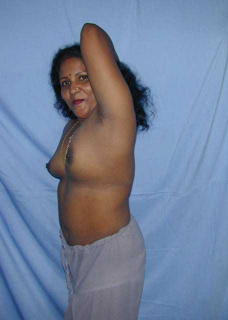 bhabhi naked xxx nudes desi photos indian collection