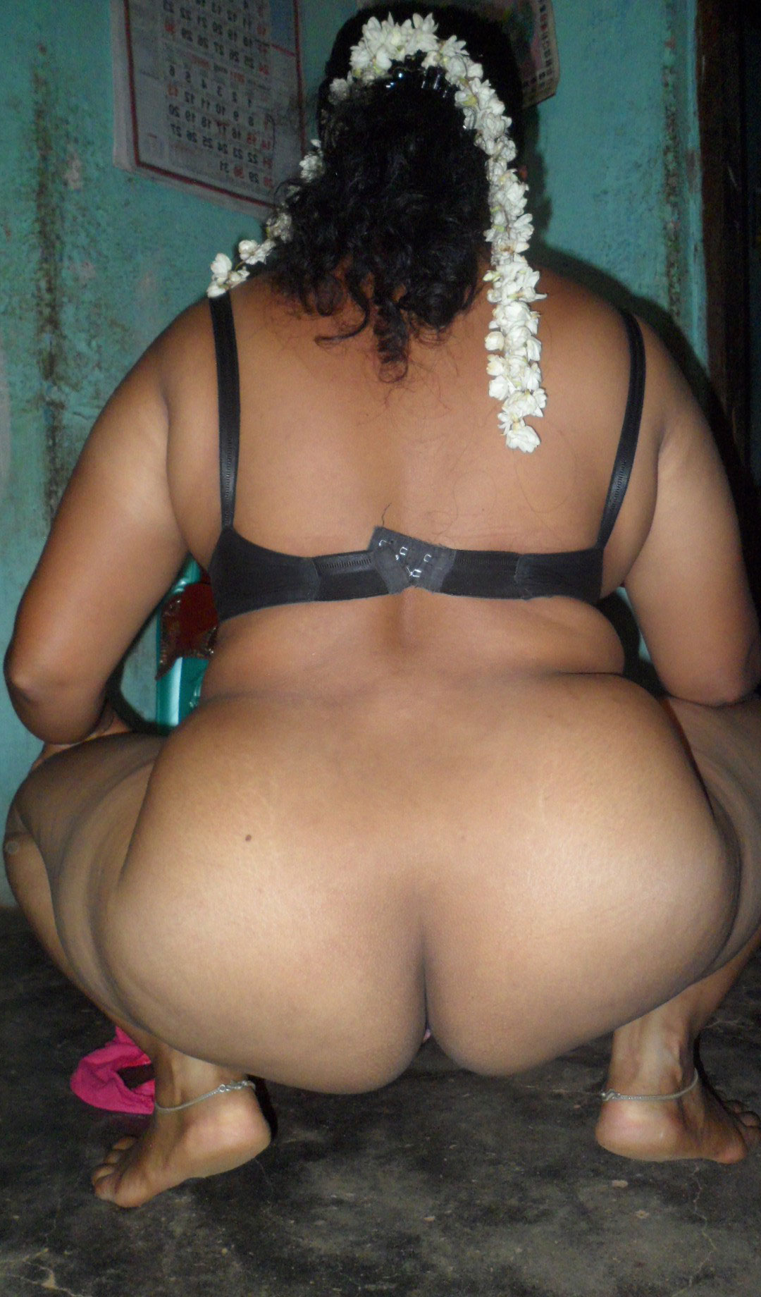 Desi big ass please