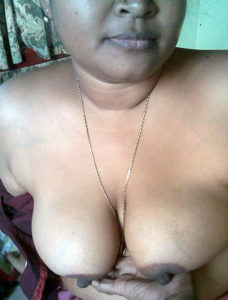 desi big nipples bhabhi