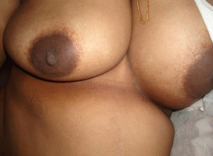 desi huge boobs bhabhi