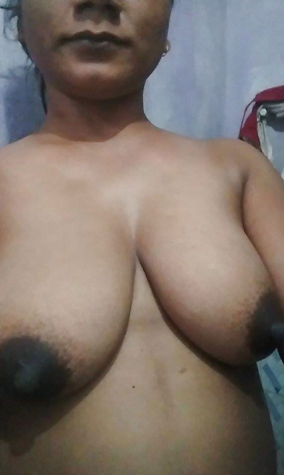 indian aunty boobs images