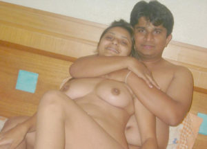 desi indian couple naked