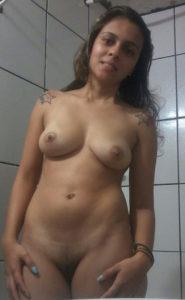 desi indian full naked xxx pic