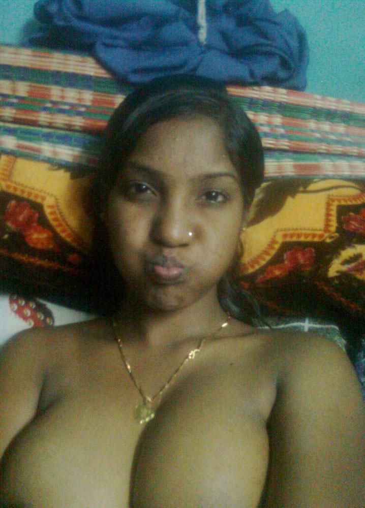 Indian boobies