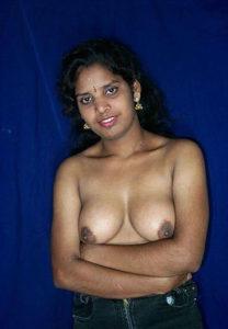 desi indian naked pic