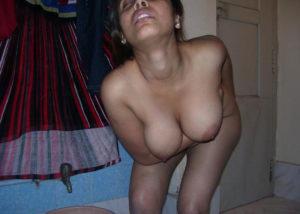 desi indian xxx nude bhabhi