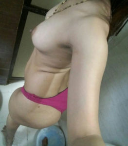 desi naked bhabhi hot pic