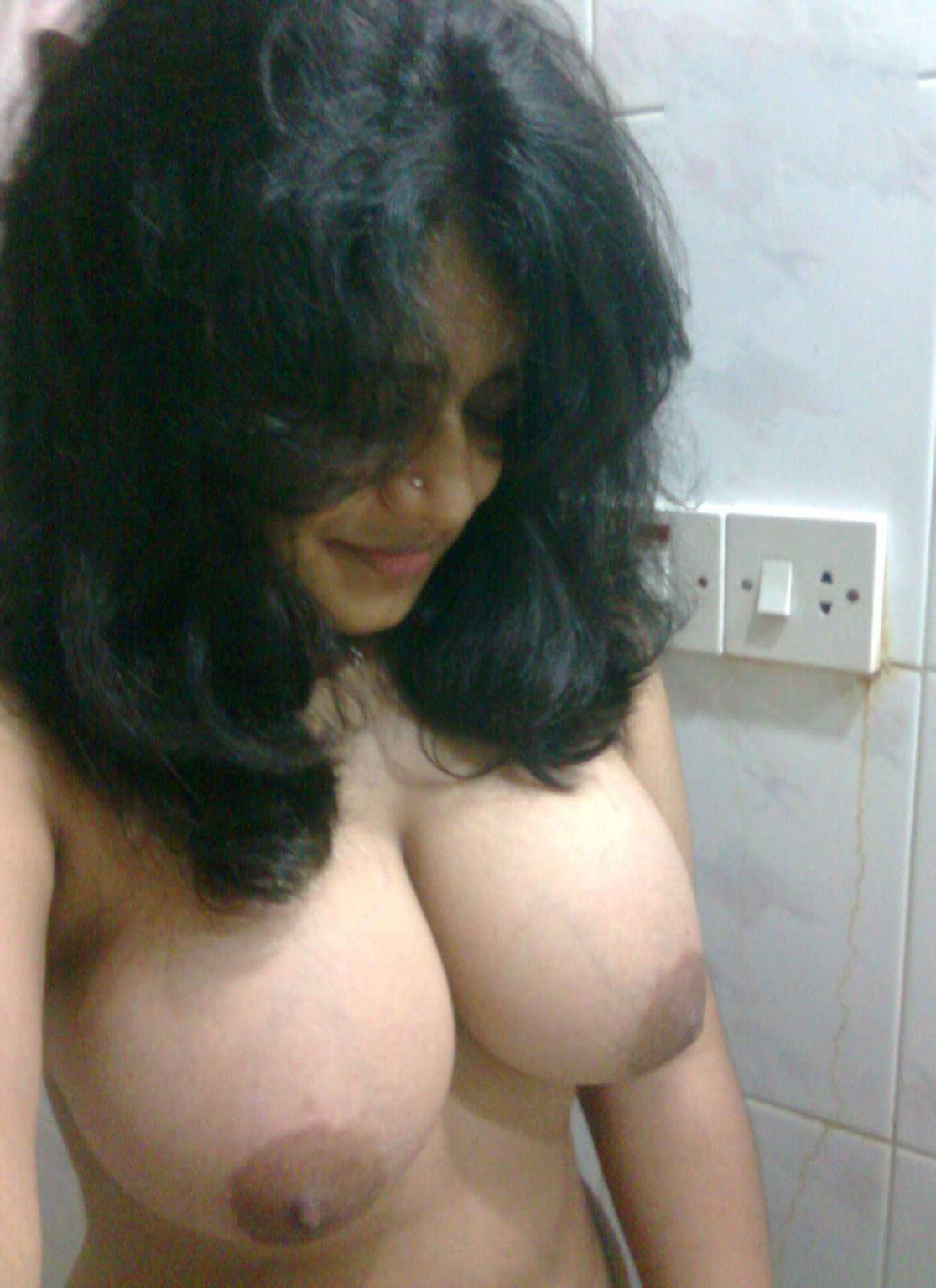 sexy punjabi big boobs