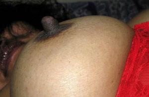 desi nipple bhabhi horny