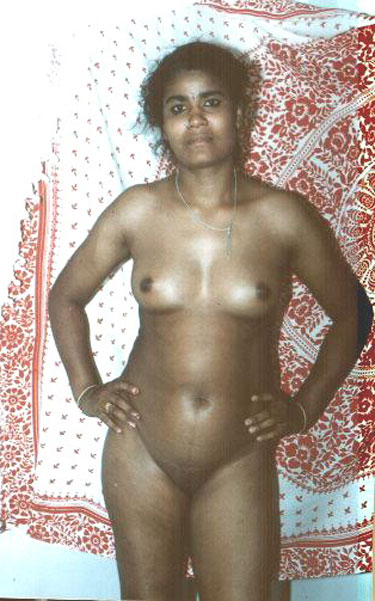 hot nude indian aunty