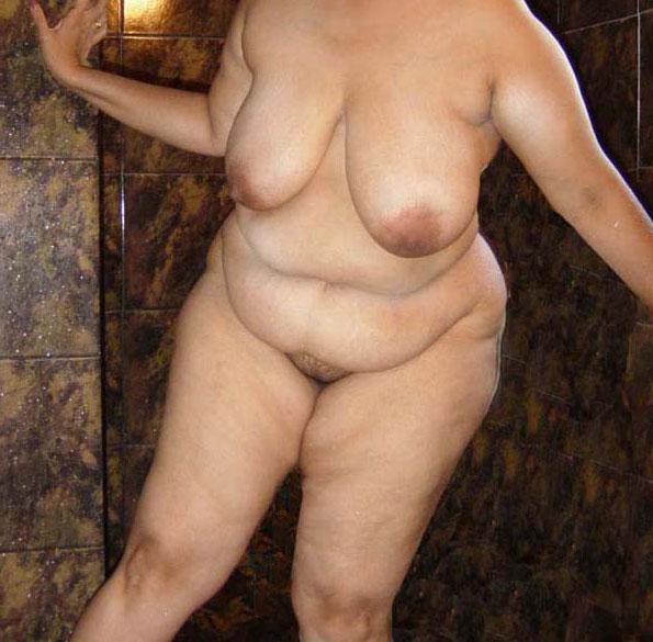 desi xx aunty xx boobs