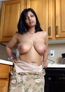desi xxx girl hot boobs