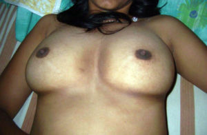 erotic big boobs desi