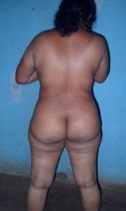 fat bhabhi nude big ass