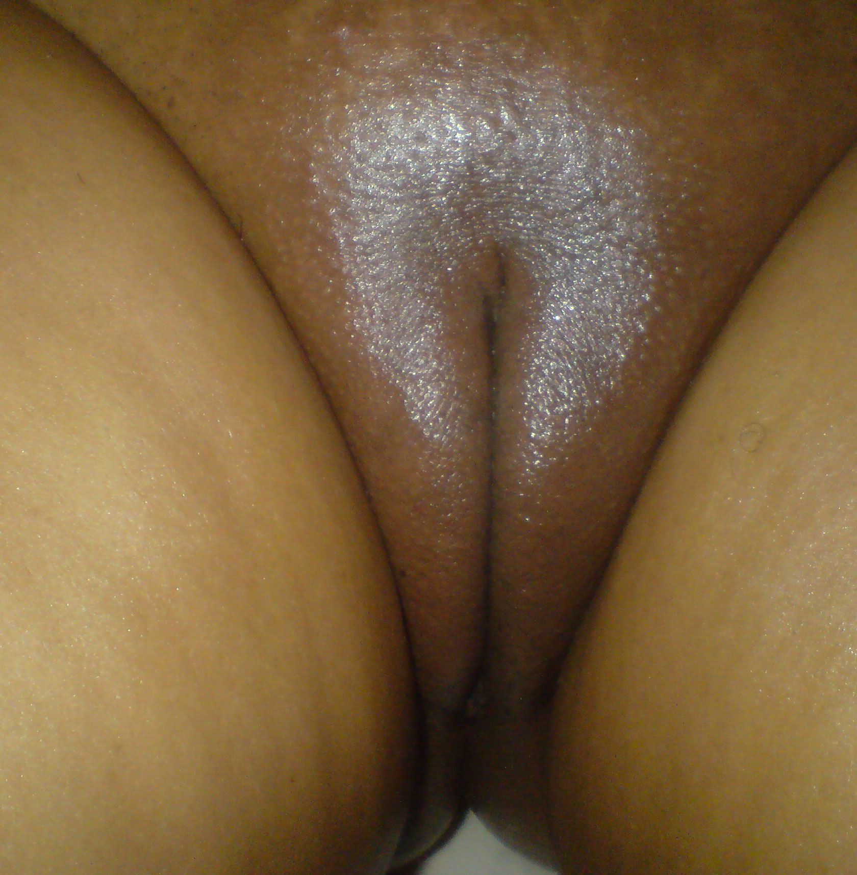 indian fat hot pussy Foto