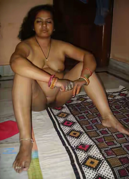 Adult Clip Brown skin pussy pics