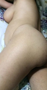 full naked bhabhi erotic