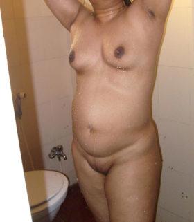 full naked bhabhi naughty nude