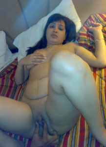 full naked desi aunty